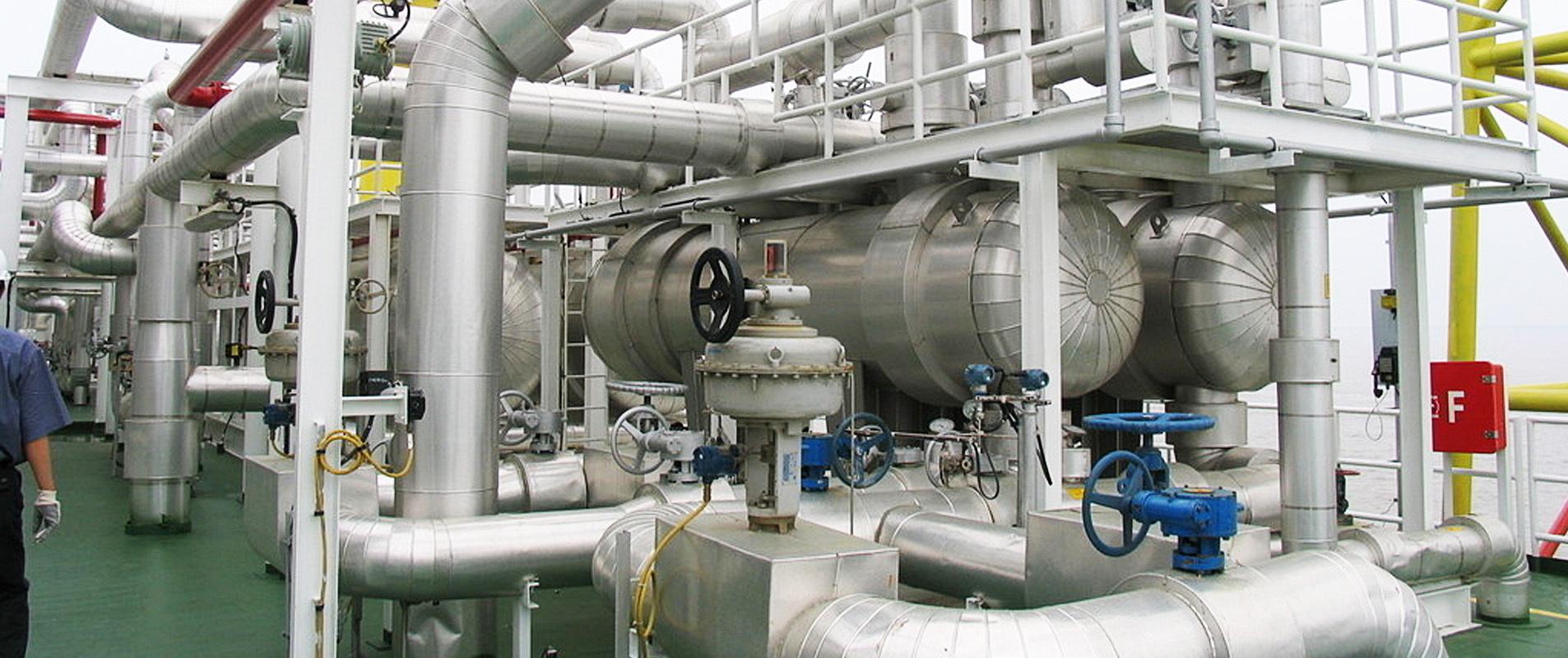 ruidu valve