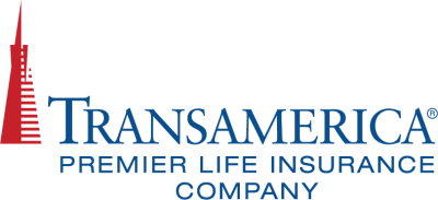 Transamerica Premier Life Insurance