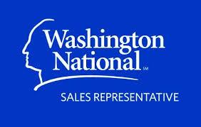 Washington National