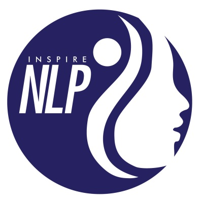 10 Things you need to know about NLP