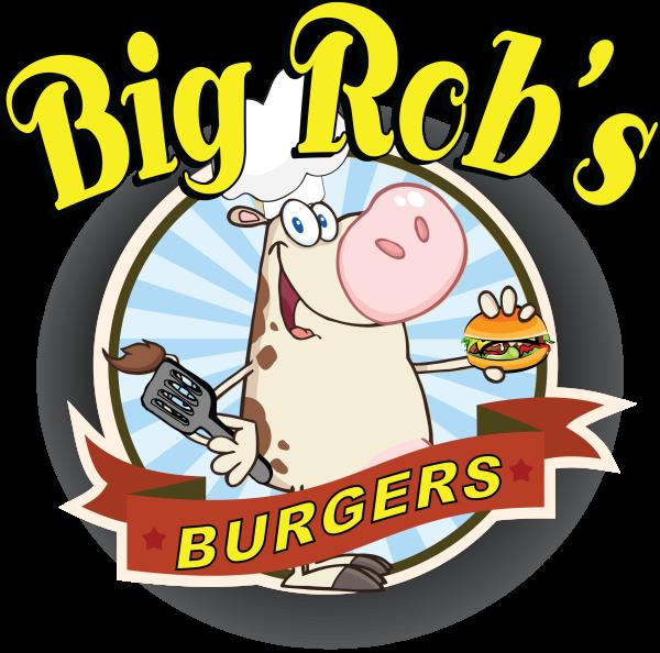 Big Robs Burgers