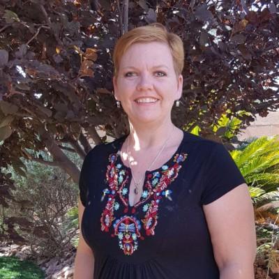 Kara Keating, author, speaker, interfaith minister, circles of trust, leadership consultant, energy clearer, paranormal,