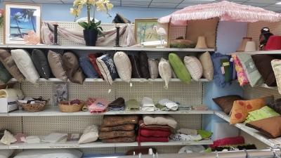 St Vincent De Paul Thrift Store Of Cape Coral