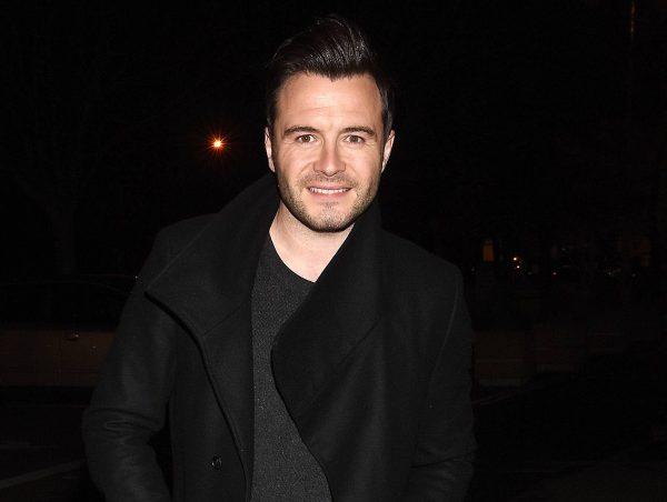 Shane Filan to headline Dublin GAA club festival