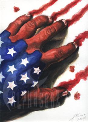 American Dreamin'