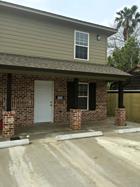 2/1 TOWNHOME $1150 mth/$500+deposit