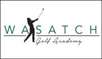 Wasatch Golf Academy