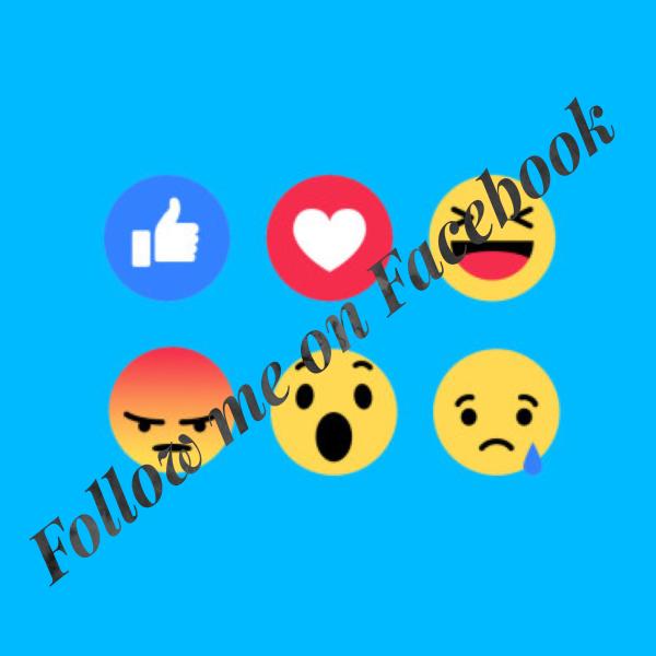 Facebook/TheJenniMae