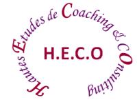 Hautes Etudes de Coaching et Consulting - HECO HECO-O_d200