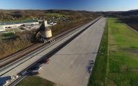 Intermodal-Facility-Updates