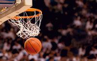 Learn Basketball Shooting