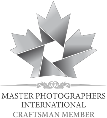 Master Photographers International