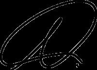 Aldo Carrera Logo