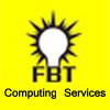 FBT Computing Services