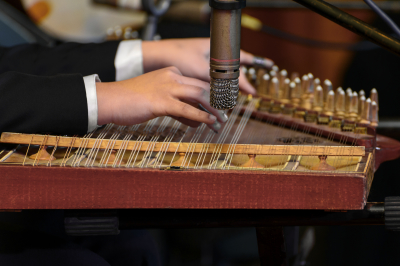 Pre-Event and On The Day Management -Traditional Zaffa, zaffeh entertainment -Dabke, lebanon, Syria, Palestine, Jordan -Arabic,Persian,Turkish,Asian DJ -Oud instrument player -Kanoun player -Arab, Turkish, Middle-eastern drumming -Belly dancers -Moroccan dakka marakshia -Moroccan bridal services -Stage and decor -Photography,videography -Arabic Entertainment or Music, -Venue Finding (if required) -Lighting -Sound -Furniture  -Floral Design -Table Design -Dance Floor -Catering,cakes,Shawarma stands we specialise in the most spectacular arabic and middle eastern entertainment, our performances include arab zaffa, from Lebanon Zaffa, Jordan Zaffa, Syria Zaffa, Palestine Zaffa ,Egypt Zaffa.   Our amazing drumming performers tailored to your special day can hold a zaffa performance from North africa, Middle east, Spain, brazil, Turkey and Greece.