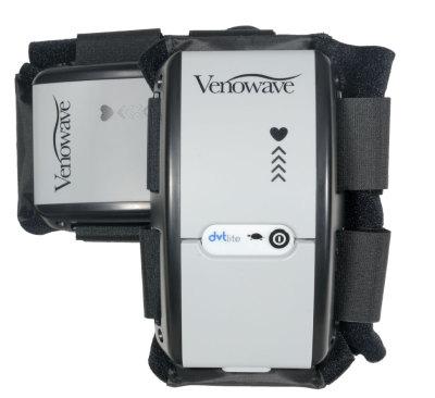 DVTlite™ VW5-6