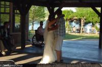 Elegant Weddings by Zen Events Group