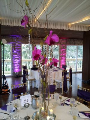 Corporate Events by Zen Events Group