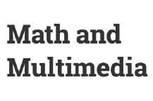 """Promising Math Game"""
