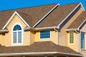 Complete roofing and repair services.