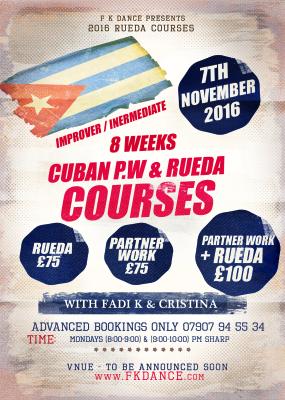 Salsa, salsa classes, cuban salsa course, rueda de casino, cuban rueda, cuban salsa, bachata