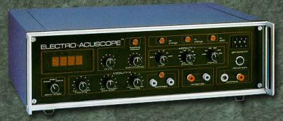 Acuscope 80C