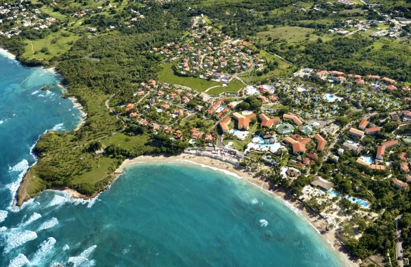 Puerto Plata Resort (Click to View All Accommodations)