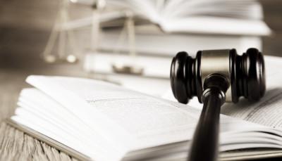 Divorce - Modification - Child Support Litigation