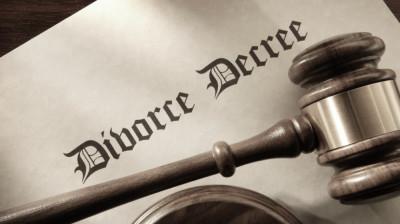 Insta-File Divorce