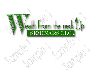 logo, custom, design, made, to, fit, made, to, serve, logos, mugs, pencils, t-shirts,