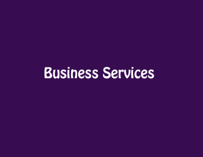 business services,printing,marketing