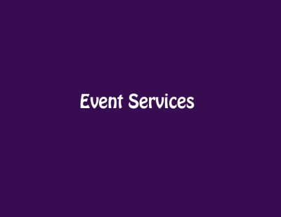 events, planning, corporate, private, personal, event, delegate, plan