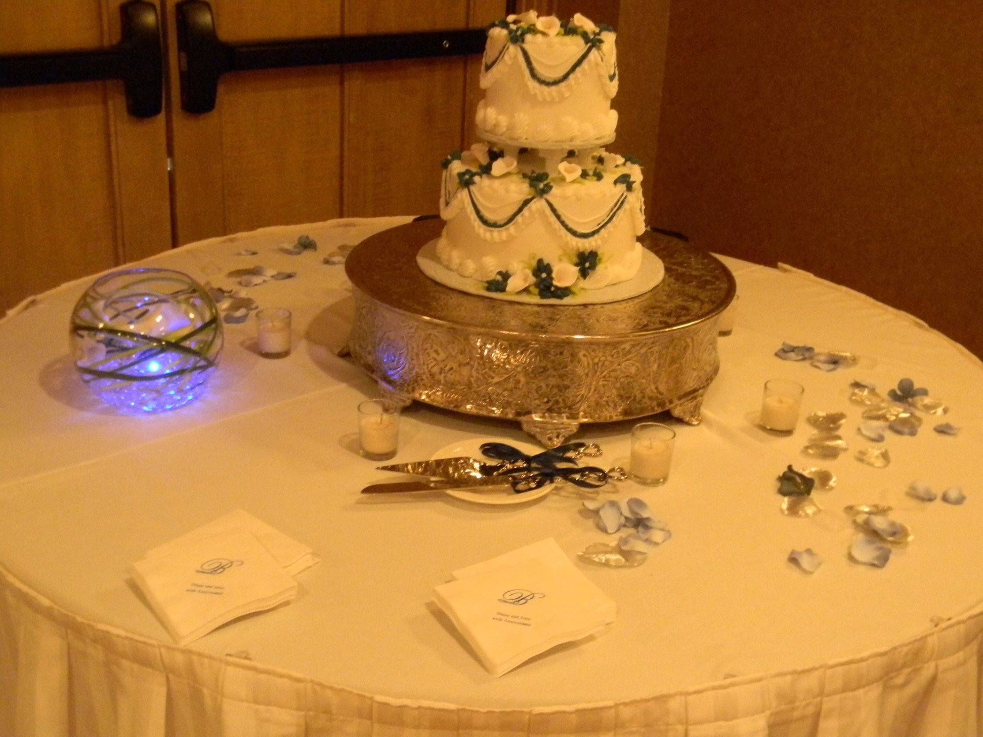 weddings,anniversary, party