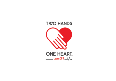 Two Hands One Heart