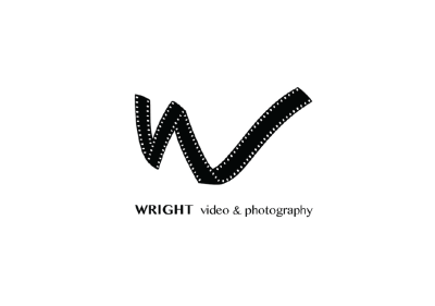 Wright Video & Photography