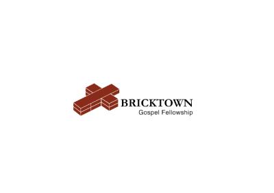 Bricktown Gospel Fellowship