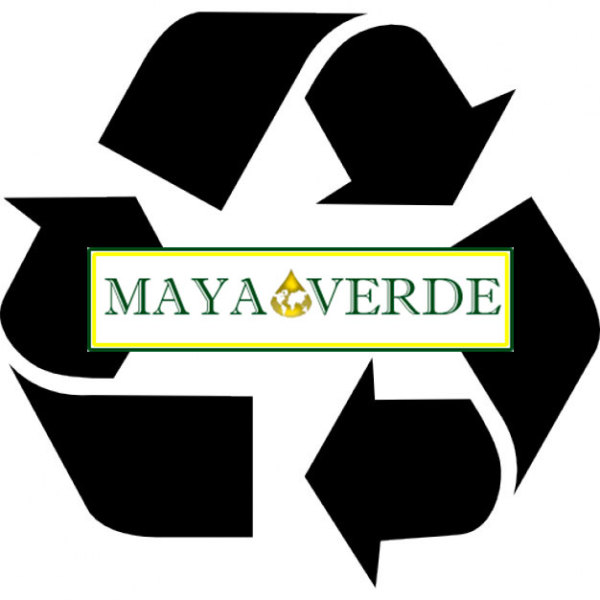 Maya Verde Reciclables