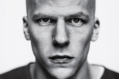Lex-Luthor