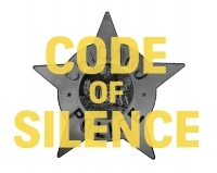 code-of-silence