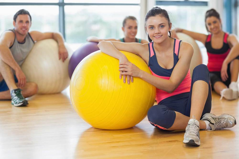 Riester Physical Therapy Services