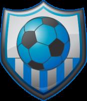 Kew Town FC