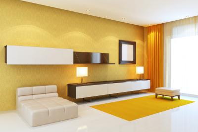 Room Type 5