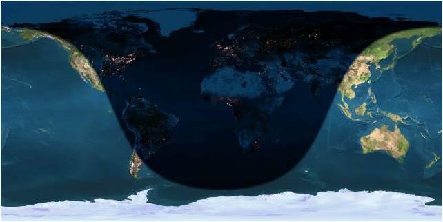 world-time.jpg