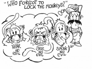 who-forgot-to-lock-the-monkeys