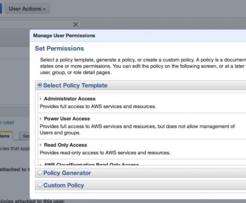 01. aws-grant-access