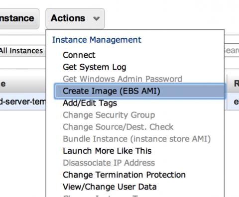 03. aws-create-image-menu