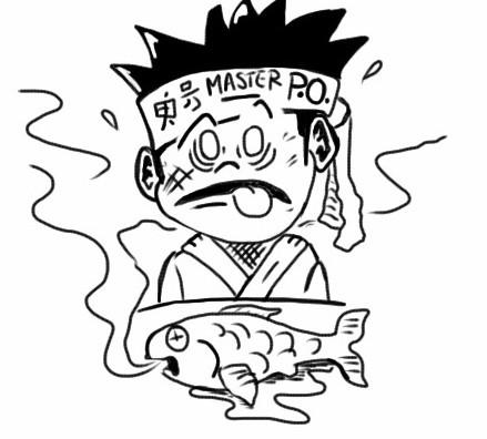 master po wk2