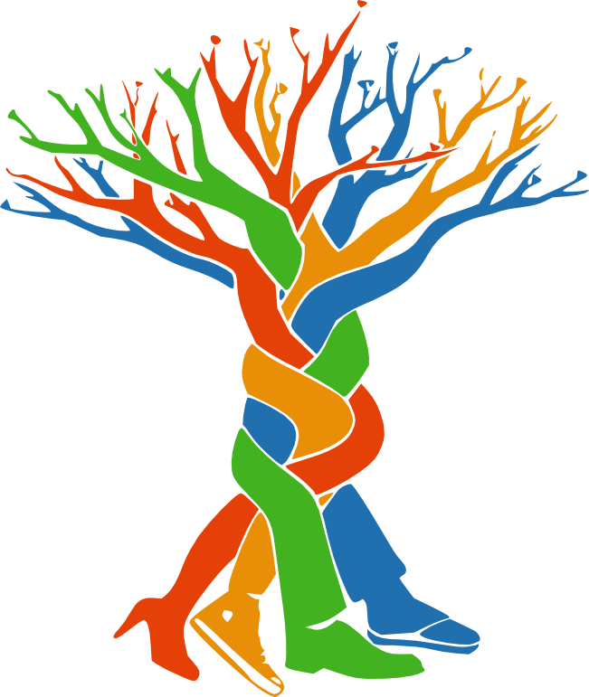 GrowingTogetherLogo-web_size