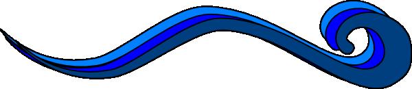 flow-clipart-9183-flow-design