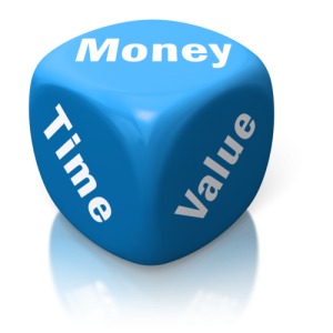 money_time_value_blue_dice_400_clr1-300x300